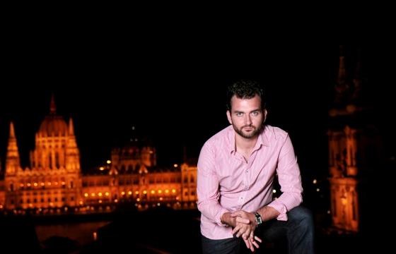 fotó: Kardos István